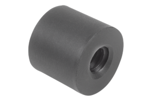 TRAPEZIODAL THREAD NUT RIGHT-HAND