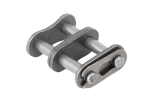LINK 2x, SPRING CLIP CONNECTION, TYP