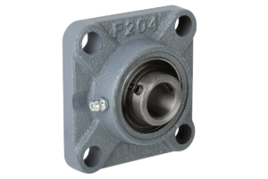 PILLOW BLOCK BEARING FLANGE BEARING,