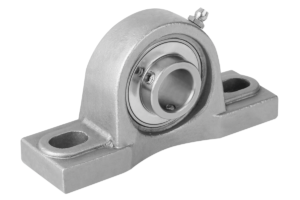 PILLOW BLOCK BEARING PEDESTAL BEARING,